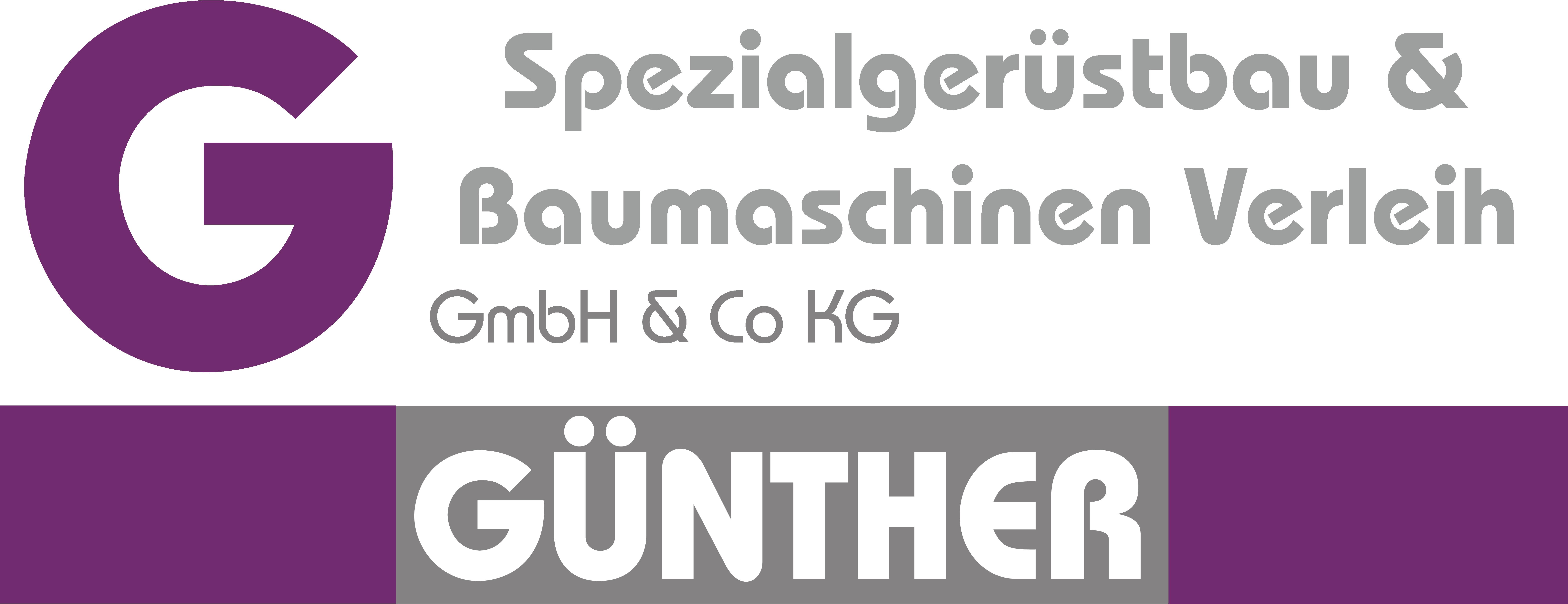 Günther Gerüstbau